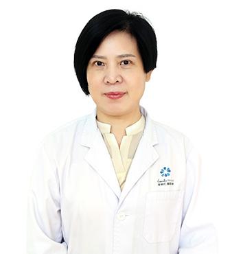 深圳仁爱医院妇科邓楚芳副主任医师