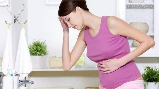 怀孕七个月能做人流么?